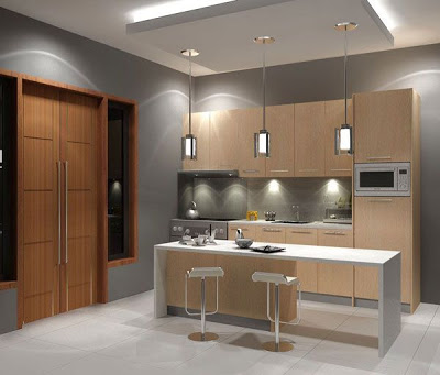 dapur minimalis 1