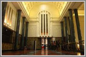 museum bank indonesia 2