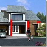 gambar rumah minimalis type36 (3)