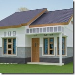 gambar rumah minimalis type36 (6)
