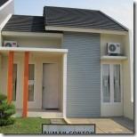 gambar rumah minimalis type36